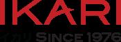 IKARI - The Leader in Enviromental Services