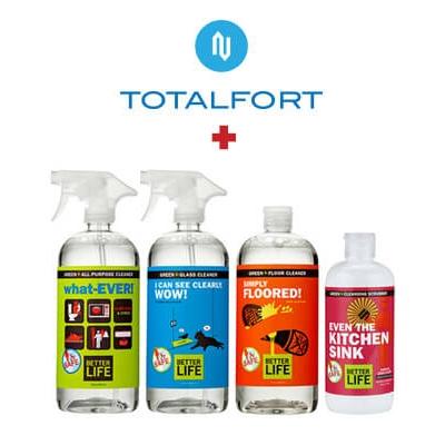 totalfort_bundle