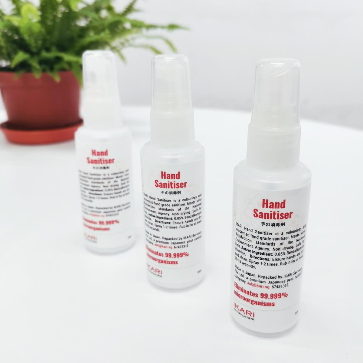 IKARI-hand-sanitiser-real