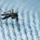 Zika Pest Control