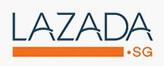 lazada_grey