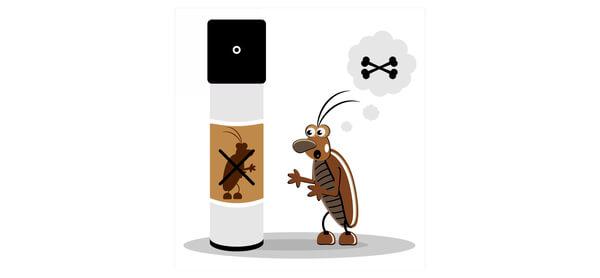pest control companies