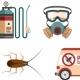 pest control company